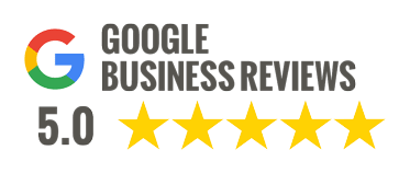 Solidit Technologies Google Reviews.